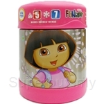 Thermos 0.30L Nick Funtainer Dora - F3002DR6