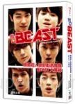我愛BEAST:韓國超人氣野獸派偶像BEAST大蒐祕