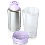 Philips Avent Thermal Bottle Warmer - SCF256-00