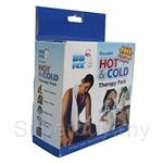 BBICE Reusable Hot & Cold Therapy Pack - BBICE04