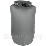 Lifeventure Dristore Bag 40L