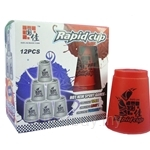 Kids Station Rapid Speed Cup - AIQ266