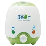 Little Bean Home & Car Bottle Warmer - LBBEF-BW219