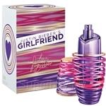 Justin Bieber Girlfriend EDP 50ML