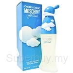 Moschino Light Clouds EDT 100ML
