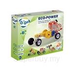 Gigo Eco-Power - 7363