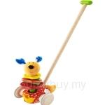 Wonderworld Toys Rapping Kangaroo