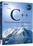 The C++ Programming Language國際中文版 第四版