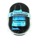 Traveloc Express