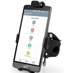 DigiDock Universal Cradle for Bike & Motorbike - CR-1101UC-A