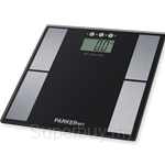 PARKERmed Electronic Weighing Scale - PM6169