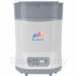 Bubbles Steam and Dry Sterilizer - BUE1002