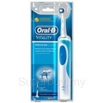 Oral-B Vitality + Precision Clean - D12.513