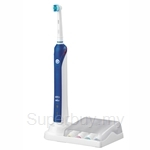 Oral-B Professional Care 3000 - D20.535