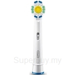 Oral-B 3D White Replacement - EB18