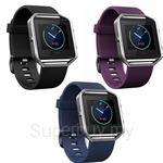 [FREE Band] Fitbit Blaze Smart Watch - FB502 FREE 1pc Band worth RM130