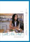 Call Me Chef!蔣怡的藍帶成長日誌