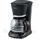 Cornell Coffee Maker 1.5L - CCM-E12BK