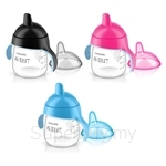 Philips Avent Premium Spout Cup 9oz/260ml - SCF753-00