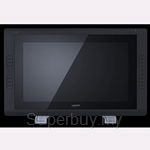 Wacom Cintiq 22HD Creative Pen and Touch Display - DTH-2200/K0-CX