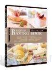 寫給新手的Baking Book:80道入門點心在家做