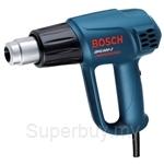 Bosch GHG 600-3 Professional Hot Air Gun - 060194B006