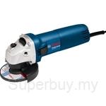 Bosch GWS 060 4inch Professional Angle Grinder - 06013756L0