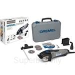 Dremel DSM20 Compact Saw Max (DSM20-3/4)