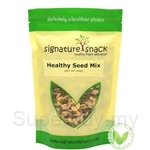 Signature Snack Healthy Seed Mix (200g)