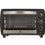 Electrolux Oven Toaster - EOT4805K