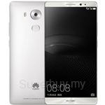 Huawei Mate 8 Smartphone (Huawei Warranty)