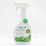 Bacoff Multi Purpose Cleaner (500ml)