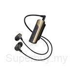 i.Tech Bluetooth Stereo headset MusicClip 8100 Premium Edition