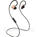 i.Tech Bluetooth Stereo Headset MusicBand Shine