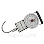 Arnold Palmer Portable Luggage Scale - G5108