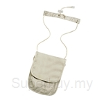 Arnold Palmer Security Neck Pouch - D106