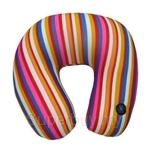 Arnold Palmer Micro-Beads Massage Travel Pillow - E544-P