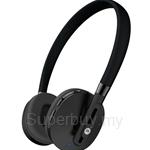 Moto Pulse Wireless On-Ear Headphones - S505