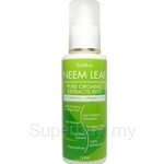 EcoHerbs Neem Leaf Pure Organic Extracts Plus Serum 125ml