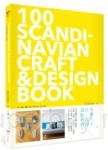 北歐雜貨設計手帖:100 SCANDINAVIAN CRAFT& DESIGN BOOK