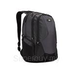 Case Logic Intransit 14.1 Inch Laptop Backpack - RBP-414