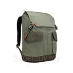 Case Logic Lodo Large 15-16 inch Laptop Backpack - LODP-115