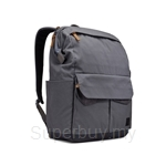Case Logic Lodo Medium 14-14.1 inch Laptop Backpack - LODP-114