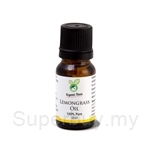 Oasis Lemongrass Essential Oil 10ml