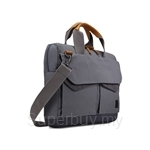 Case Logic Lodo Attache 14 inch Laptop Sling Bag - LODA-114