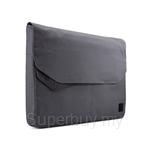 Case Logic Lodo 15.6 inch Laptop Sleeve - LODS-115