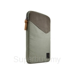 Case Logic Lodo 10 inch Tablet Sleeve - LODS-110