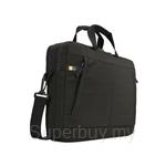Case Logic Huxton 15.6 inch Laptop Bag - HUXB-115