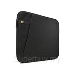 Case Logic Huxton 15.6 inch Laptop Sleeve - HUXS-115