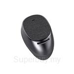 Motorola Mono Bluetooth Headset Moto Hint - MV520